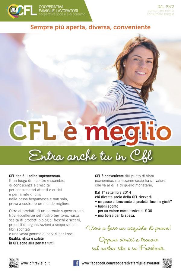 manifesto-CFL-E-MEGLIO