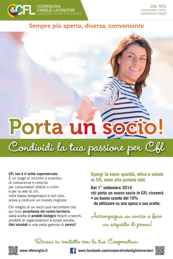 manifesto-PORTA-UN-SOCIO